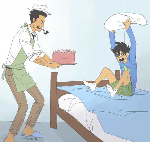 fastpuck:  SON, WHY WON'T YOU EAT THIS CAKE I MADE ESPECIALLY FOR YOU? WHY WOULD YOU HURT YOUR FATHER'S FEELINGS LIKE THIS? JONATHAN EAT THIS CAKE RIGHT NOW. dad get out you're ruining my life!!! i'm not going to eat your fucking cake, get out! WE DO NOT CURSE IN THIS HOUSE JONATHAN. EAT YOUR CAKE. no! you can't make me! EAT YOUR CAKE SON, YOU WON'T GROW ANY TALLER IF YOU DON'T EAT YOUR CAKE. that doesn't even make sense!!! stop it dad get out!!!!!