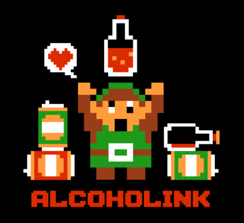 Alcoholink is up for voting on 604Republic! VOTE FOR IT!  Please?!