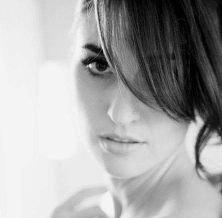 ezerkenegdolafemme:  Sara Bareilles ♕ 74/100 pictures of pretty faces