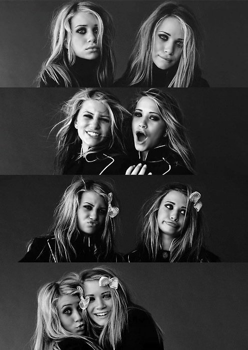 we heart it. (Olsens)