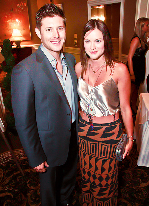 100 Photos of Danneel - 72/100