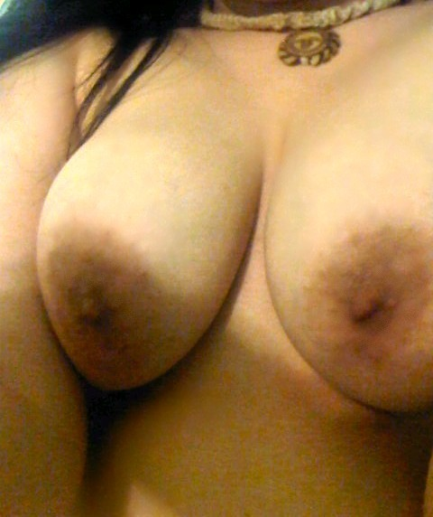 tittythursday:  Submitted by: greencr4ck Thanks for the submission :)