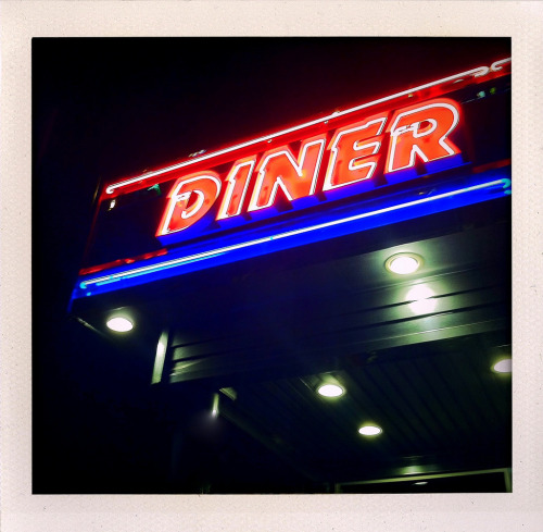 diner (by mar_nyc)