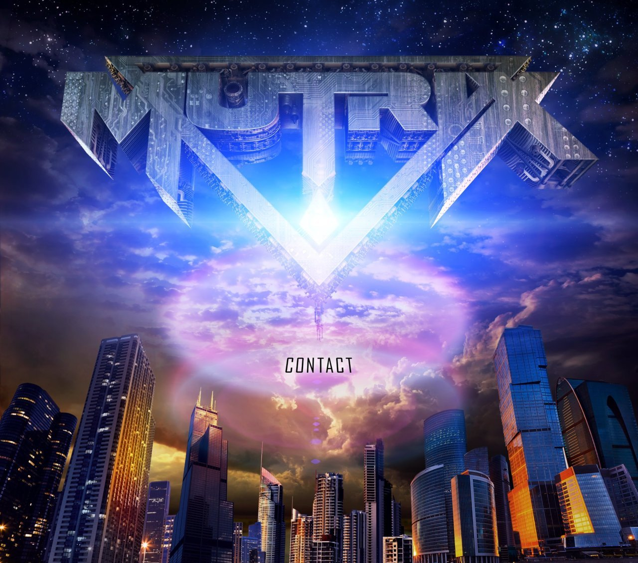 Click above to download Mutrix's new EP FREE! It's incredible. Trust Me.