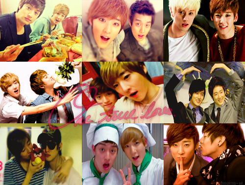 An Elvin edit requested by: bthechin.
