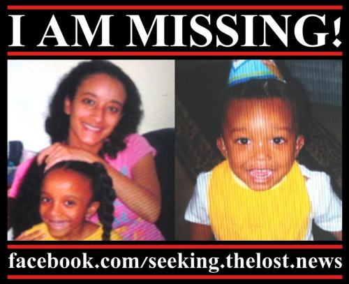 "mafindor:  5/24/2012: MISSING FAMILY ALERT: Authorities in Washtenaw County, Michigan are asking for the public's help to find Alisha Martinez (29) and her kids, 8-year-old Areiyla Middleton and 3-year-old Elijah Isom were last seen Tuesday morning, 5/22/2012 at their Ypsilanti Township home. ""We recieved a call yesterday actually, on the 23rd, but the last time that the mom and her children were seen was early morning on the 22nd, around 8, 8:30 in the morning,"" said Derek Jackson with the Washtenaw County Sheriff's Office. The older child did not go to school Tuesday and has not been to school since.""[There is] no evidence that she is injured in any way or [of] any foul play,"" said Jackson. ""We just are trying to hopefully get some information from someone or even her herself — where she is or … what may have happened.""Martinez is described as 5'1"" and about 117 lbs.Anyone with information as to the family's whereabouts is asked to call Washtenaw County Sheriff's Office Detective Everette Robbins (734) 973-4884.You may also call the confidential tip line (734) 973-7711 or Crime Stoppers at 1-800-SPEAK UP.SOURCE: http://detroit.cbslocal.com/2012/05/24/family-of-3-missing-since-tuesday/"