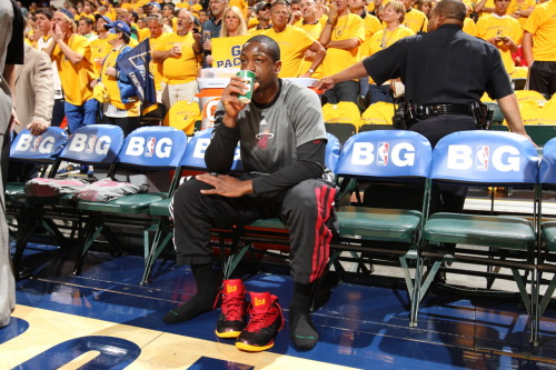nba:  (Photo by Nathaniel S. Butler/NBAE via Getty Images)