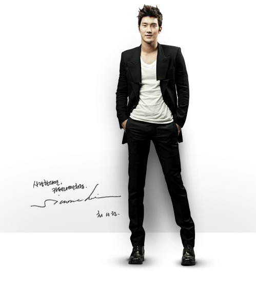 fuckyeahchoisiwon:  120524 Caffe Latte Website Update  Cr: Caffe Latte Official Website | Screencap + Shared by: Blue★Princez @ SJ-WORLD.NET