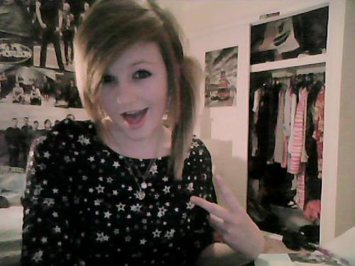 Off to dinnerxo