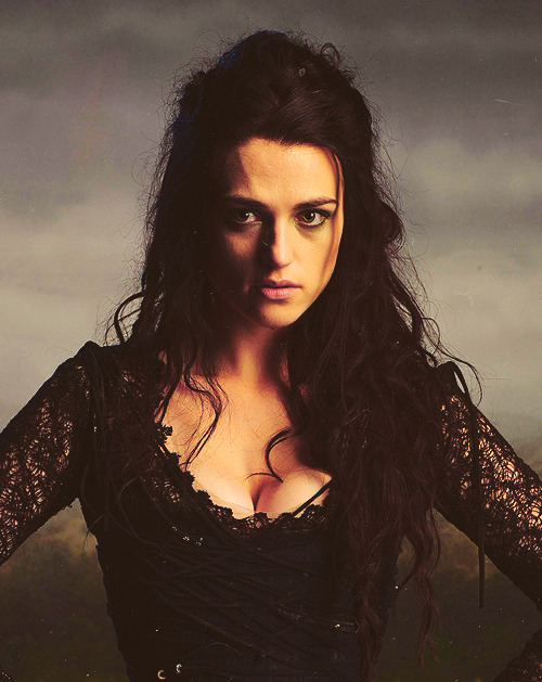 55/66 pictures of Katie McGrath
