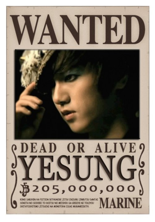 So if you see him, get him, i'll give the reward! XD