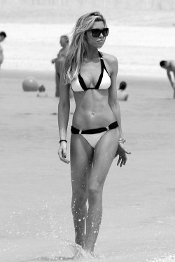 fitness-is-fit-for-me:  follow for fitness :)