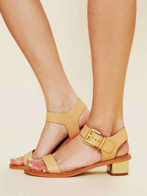 These need to be happening on my feet. Via Free People