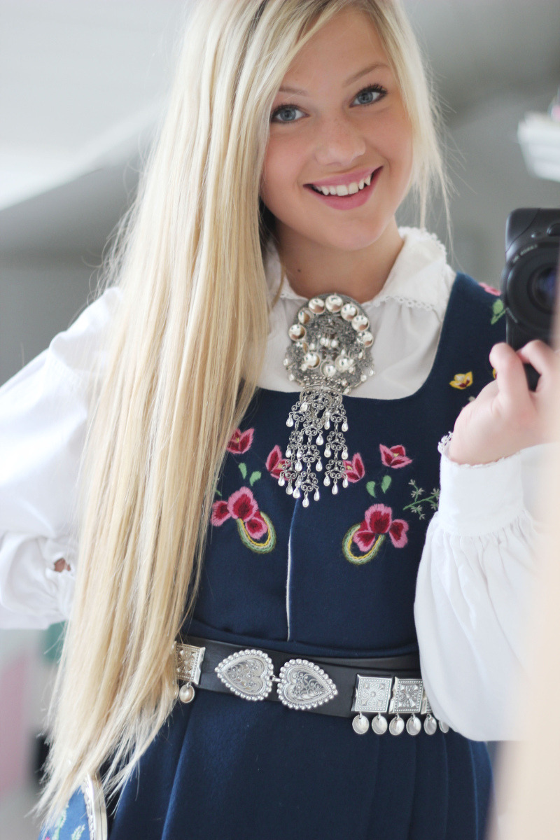 real excort call girl norge