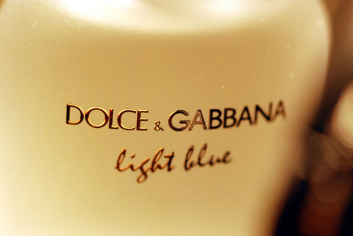 All time fav scent.