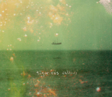 The good news is, with a Sigur Rós album, you know what you're getting into. The bad news is…oh, come on, you thought there was truly any bad news associated with a new Sigur Rós album? The blessing and the curse of Valtari is that the band neither runs their ethereal formula off the rails nor aspires to be anything greater than the sum of their previous albums. As a result, the band's first studio release in four years glides along with the grace we've come to associate from the Scandinavian quartet—without ever plunging to new and exciting depths. (via Sigur Rós: Valtari (XL) | Under The Radar)