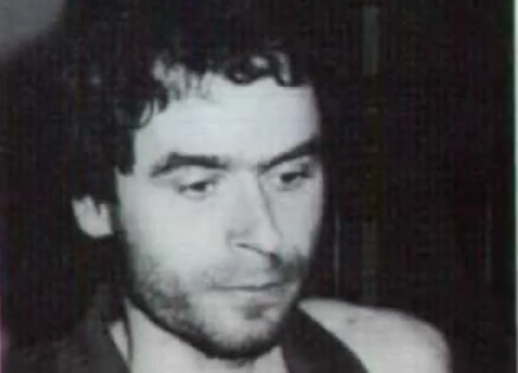 "ramirezdahmerbundy:   Ted Bundy was not a popular man on death row. He made a good impression on some of the black inmates with his skill in the exercise yard - ""We were amazed,"" one remembered. ""He's a white guy who can actually play basketball!"" - but mostly the other inmates resented his notoriety and, despite their own evil, abhorred his crimes. Doug McCray, one of the death row old-timers, recalled the night the news came over the television that Kimberly Leach's body had been found. He go on the bars and said to Bob Sullivan, ""Sully, man, the individual who would do something like that - he deserves the death penalty."" There was a lot of boasting around the prison, prisoners saying: ""Let Bundy out with us. We'll take care of him."" From the security of his cell, the most infamous serial killer in America sniffed, ""I have nothing for those animals out there."""