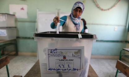 Fair elections for Egypt? Egypt wrapped up two days of voting Thursday in what's being hailed as the country's first legitimate presidential election ever.  The counting continued on Friday, but partial results suggest that Mohammed Mursi, the candidate of the once-outlawed Muslim Brotherhood, has earned a spot in a June run-off. The battle for the second slot remains tight, with a darkhorse leftist candidate, Hamdeen Sabahi, neck-and-neck with Ahmed Shafiq, a former air force commander and holdover from the Hosni Mubarak era.  Was the balloting as fair as Egyptian leaders promised it would be?