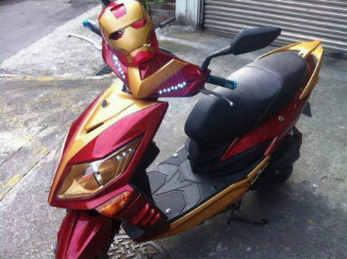 if i knew how to ride…this would be my ride hehehe