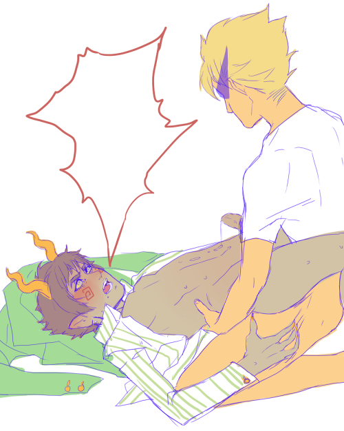mookiebutt:  Dirk shows uu the real thing |ω・)  whoops otp