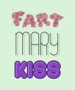 earwolf:  Fan favorite Fart, Mary, Kiss