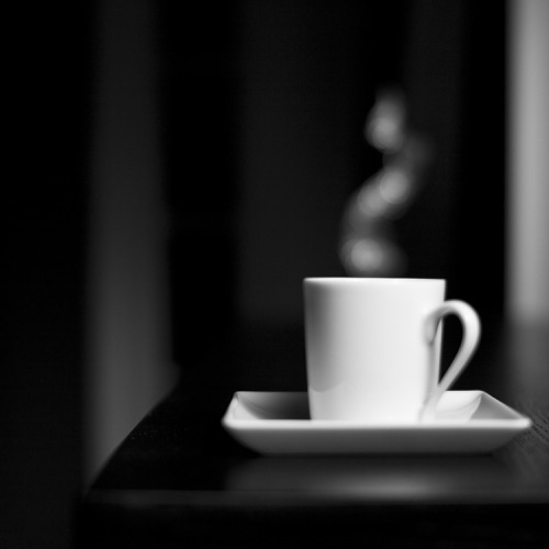 edajj:  espresso (by d35i6n / mark hungsberg)