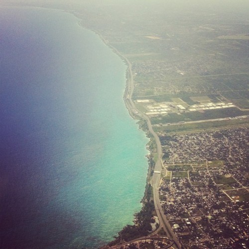 Hello DR! (Taken with Instagram at Aeropuerto Internacional Las Américas (SDQ))