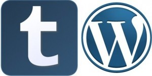 I'm thinking of migrating my blog from Wordpress to Tumblr.  I love the mobile aspects of Tumblr and how it's built around multiple formats. I've used both Tumblr and Wordpress for a while, and I'm growing more interested in Tumblr. But, this is only a test. If you're interested in the Wordpress version, you can find it here: Socialisms http://bit.ly/aY5M3S