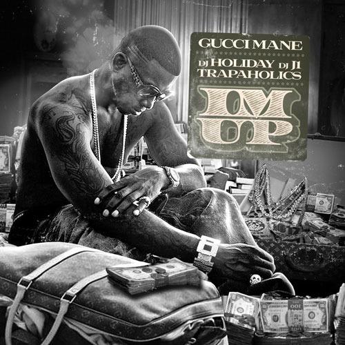 Dj mixtape covers
