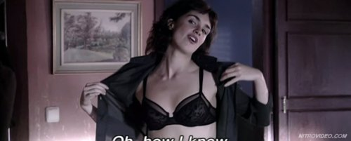 Paz Vega stripping down to her assfree nude picturesLink to photo & video: bit.ly/J3Wt85