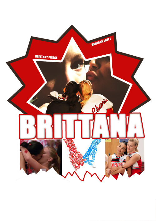 Brittana Stronger than Ever!