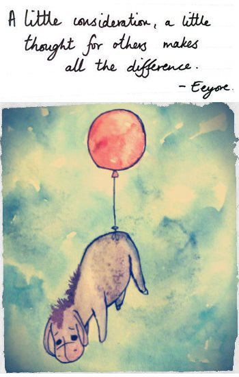 adorablesunshine:  I love you, eeyore.