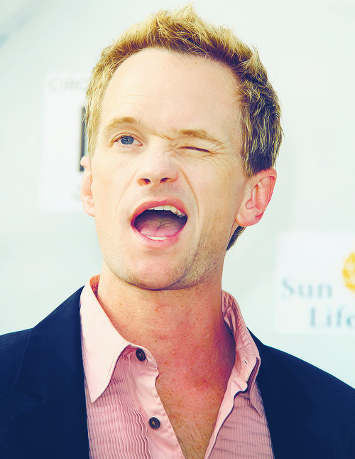 17/50 photos of Neil Patrick Harris