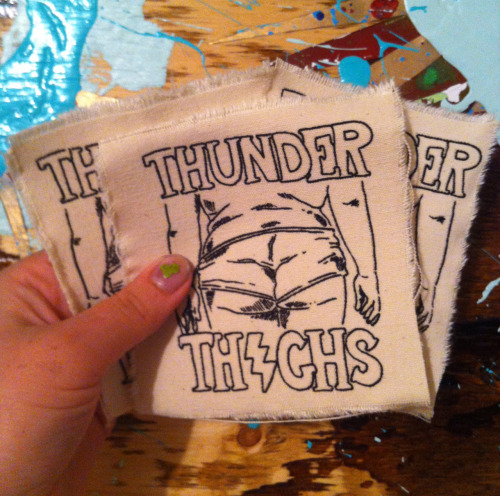 I made a bunch of new patches the other day! Check them out! http://www.etsy.com/shop/cathausDIY http://www.etsy.com/shop/cathausDIY http://www.etsy.com/shop/cathausDIY