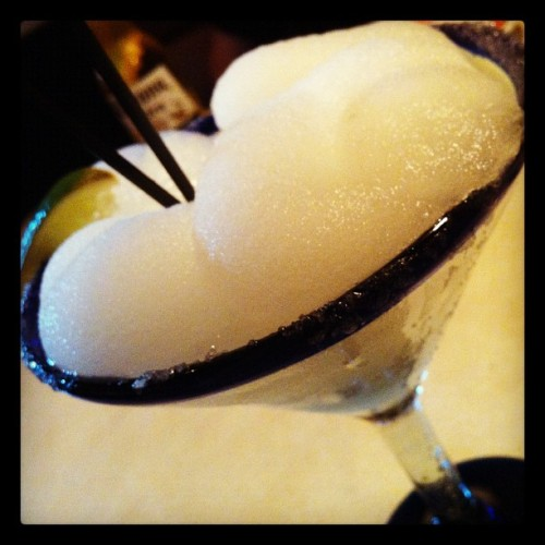 #margarita #bethlehempa  (Taken with instagram)