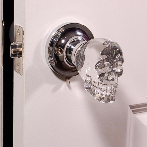 skull-horns:  I want this!