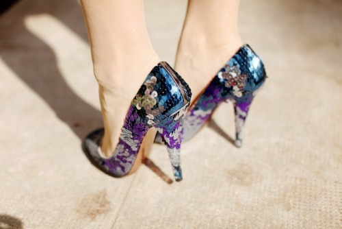 statementshoes:  Miu Miu