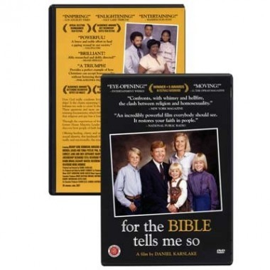 http://shop.hrc.org/publications/bible-tells-me-so.html