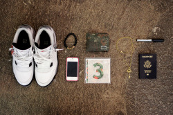 Essentials: Casey Veggies