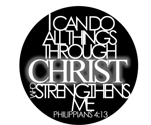 favorite verse, God bless everyone :)