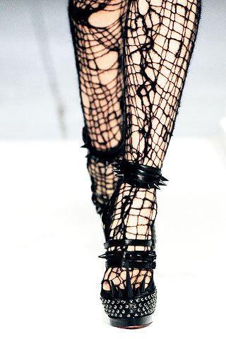 Rodarte Shoes