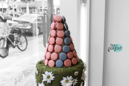 one macaron at a time: Lette Macarons, Beverly Hills http://tseparfait.wordpress.com/2012/05/26/one-macaron-at-a-time-lette-macarons-beverly-hills/