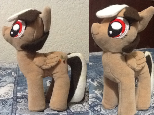 Ponette by ~galphath took me some time but was fun :)
