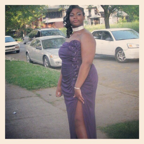 @his_freaky_fantasy #prom (Taken with instagram)