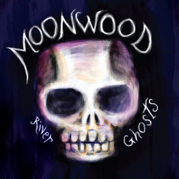 "River Ghosts - Moonwood <a href=""http://moonwood.bandcamp.com/album/river-ghosts"" data-mce-href=""http://moonwood.bandcamp.com/album/river-ghosts"">River Ghosts by Moonwood</a>"