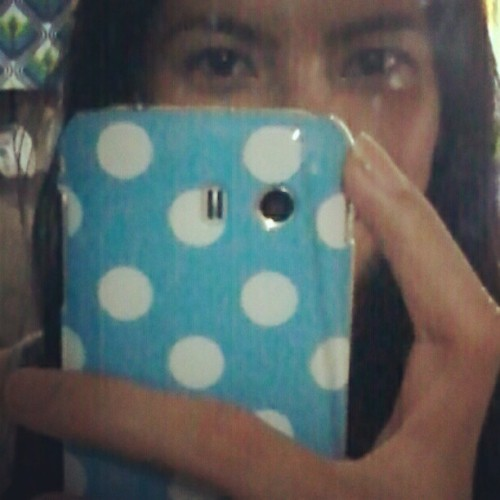 OMG's phone cases, @ohmygarment  <3 (Taken with instagram)