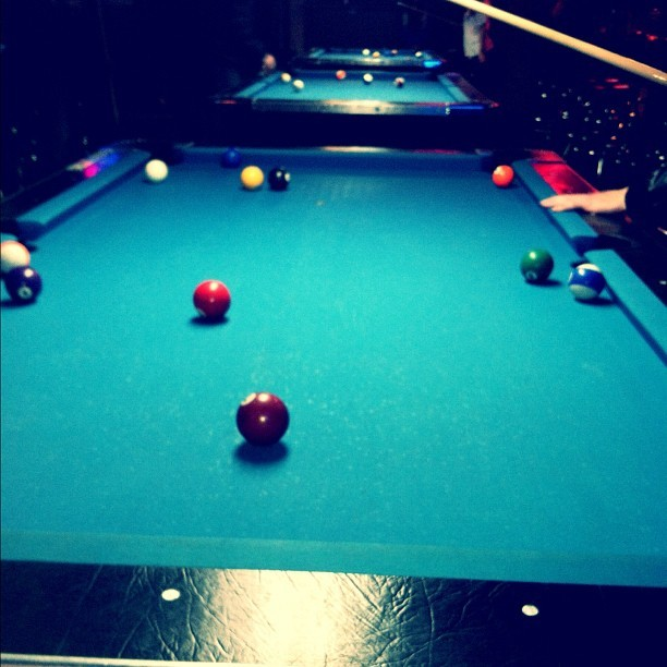 #pool #beer #bestfriend (Taken with instagram)