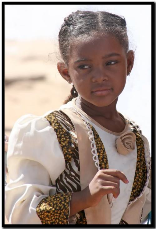 ourafrica:  nilevalleystudies:  Egyptian Girl  This is Africa, our Africa