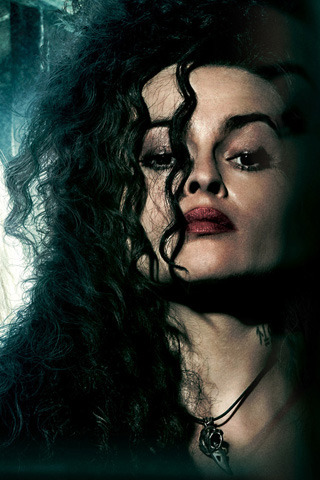 Happy Birthday, Helena Bonham Carter !!!