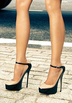head-over-platforms:  Jimmy Choo